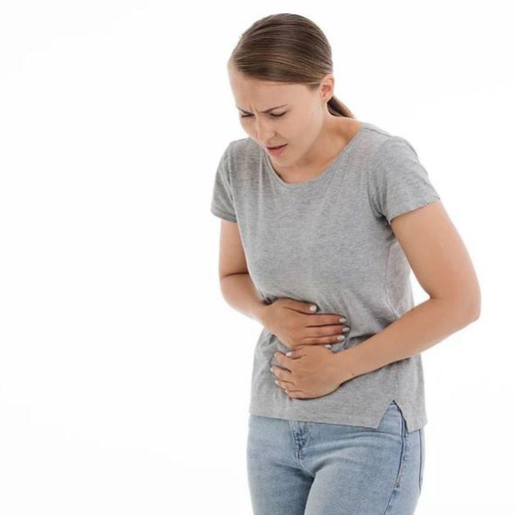 Что такое непроходимость кишечника?