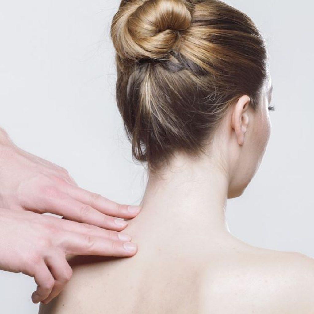 Как распознать симптомы фибромиалгии?