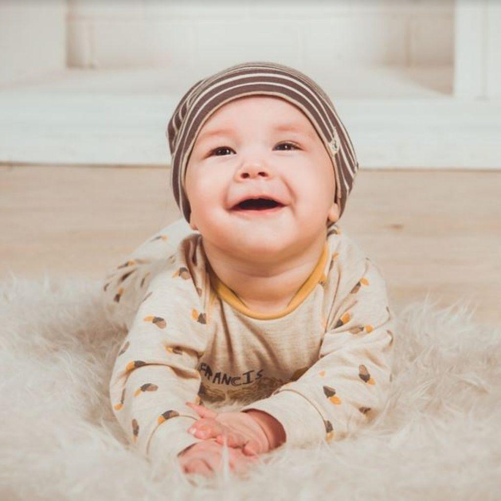 Риски диффузоров эфирных масел у детей