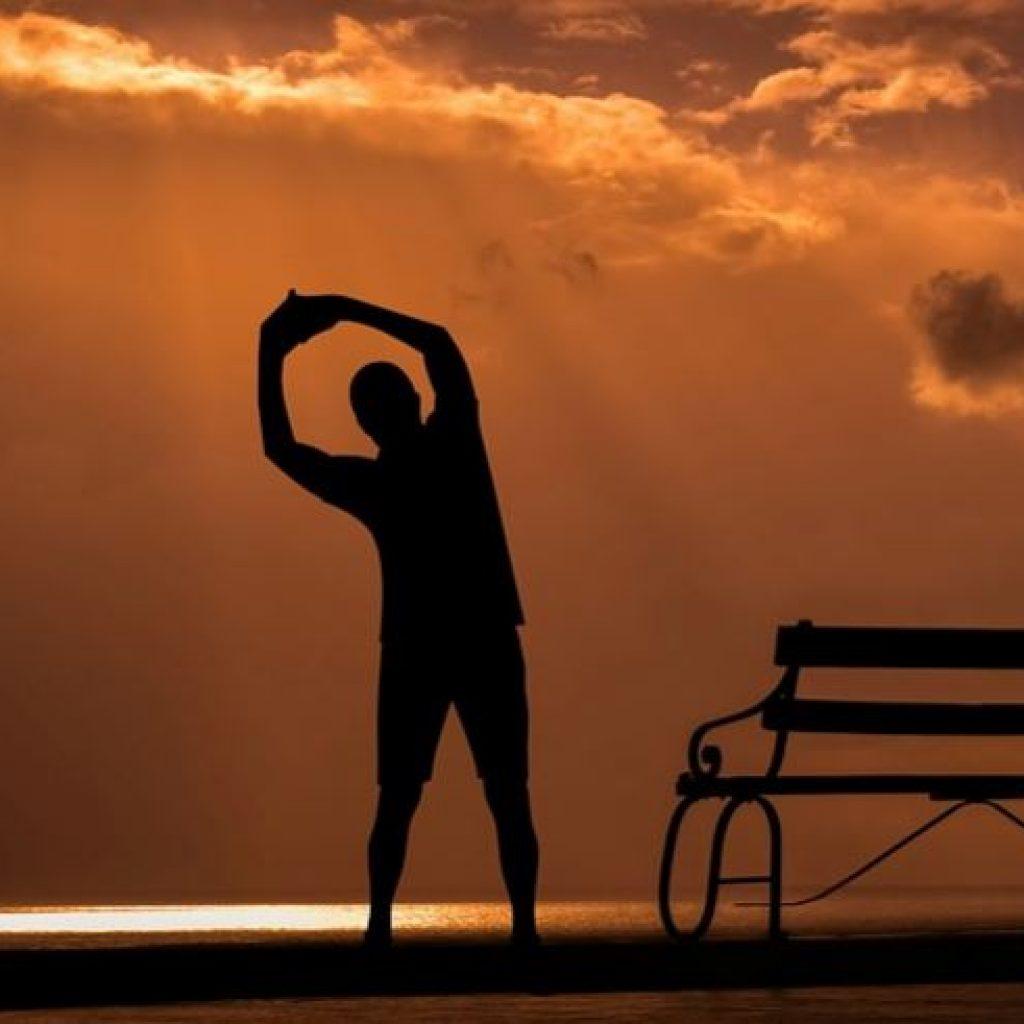 Все о мышечной болезненности: симптомы, причины, последствия для здоровья, лечение